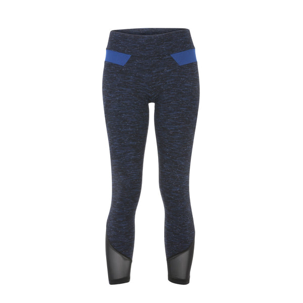 Knox Wave Legging - Marine