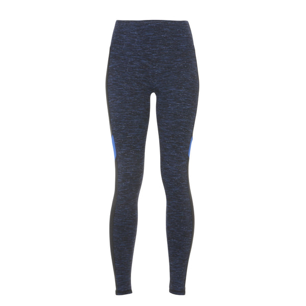 Brooklyn Side Block Leggings