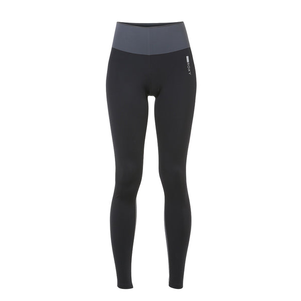 Keidis Running Legging