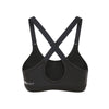 Lhassa Sports bra - Black