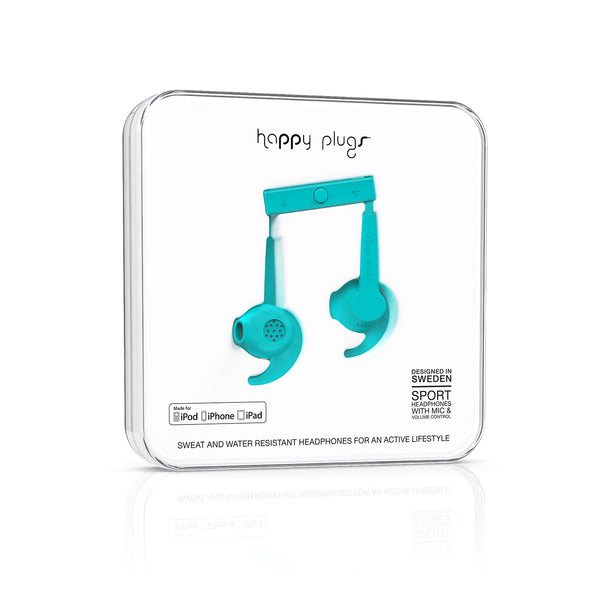 products/7756_Happy_Plugs_Sport_Headphone_Turquoise_02_7350063030586.jpg