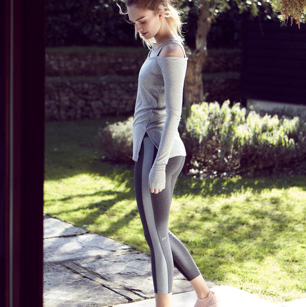 products/9_350_Splits59_Home_Run_Leggings_Grey.jpg