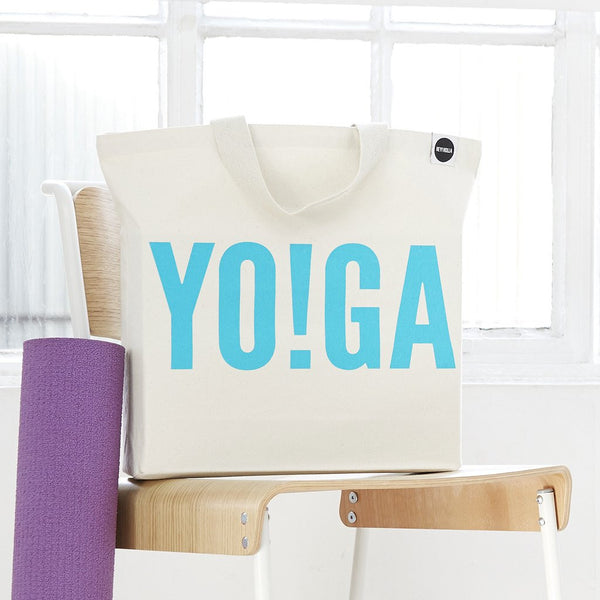 products/BAG_YOGA_NEON_AQUA_LIFESTYLE_PRODUCT_1024x1024_a42fce7a-d0b0-45b3-b6fe-2f20d559aec1.jpg