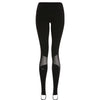 Coast Legging - Black