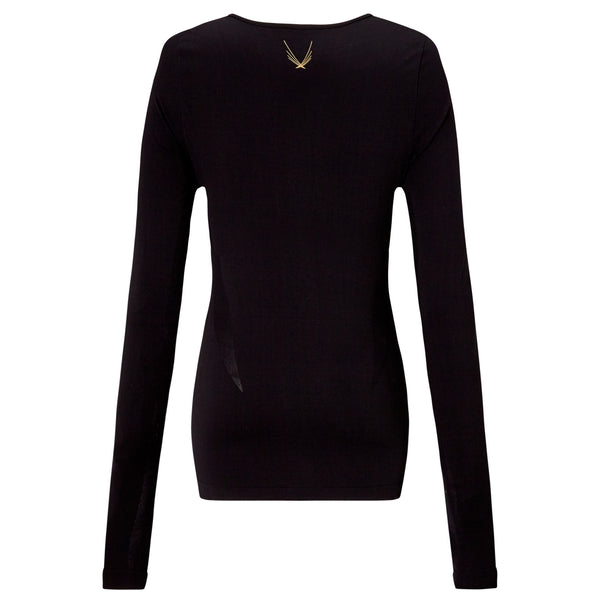 products/CORD_TECHNICAL_KNIT_LONG_SLEEVE_TOP_BLACK_B.jpg