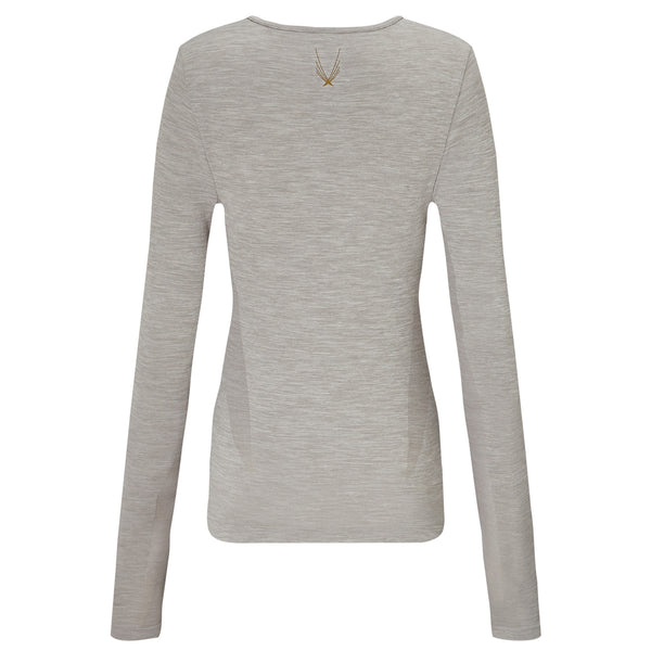 products/CORD_TECHNICAL_KNIT_LONG_SLEEVE_TOP_GREY_MARL_B.jpg