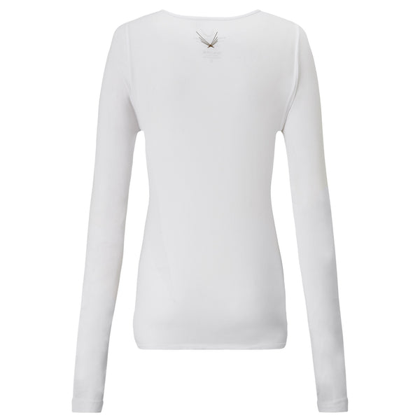 products/CORD_TECHNICAL_KNIT_LONG_SLEEVE_TOP_WHITE_B.jpg