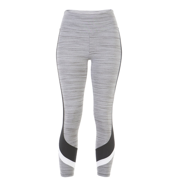 Judson Cross Front Legging