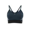 Splits59| Motion Bra | Harbour | bra | sports Bra | activewear