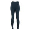 Splits59 | Base High-Waist Leggings | Harbour | Leggings | Activewear | Workout | Run | Yoga | Performance | Style | Simple