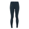Splits59 | High-Waist Cannon Legging | Harbour | Leggings | Activewear | Performance | Running | Gym