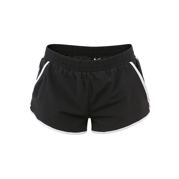 Splits59| Sprint Shorts | Black | running shorts | shorts | summer workout