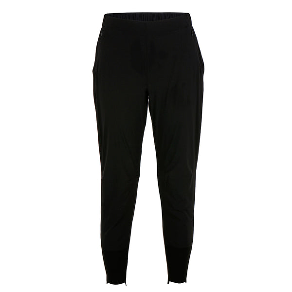 Cool Down Pant - Black