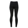 Lanston | Dixon Leggings | Black | leggings | Mesh detail | Celeb favourite activewear