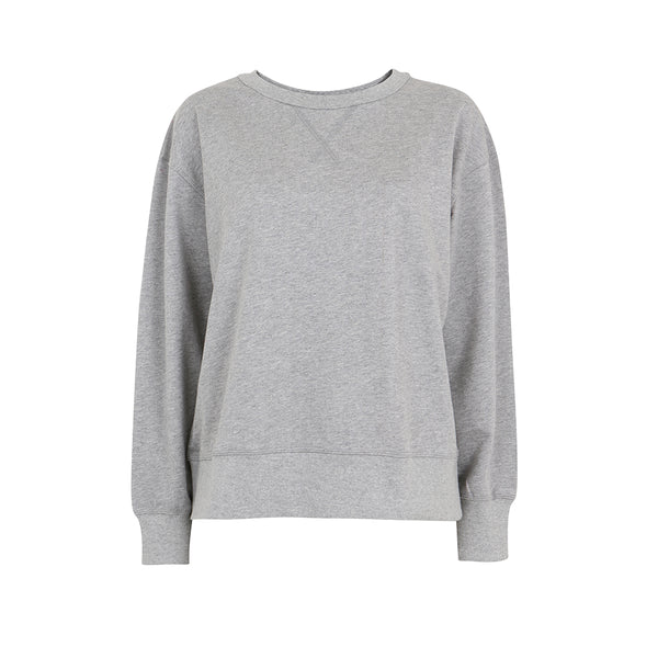 Rocco Sweatshirt - Heather