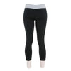 Olympia | Olympia Activewear | Maxim Leggings | Night/Sky/Bone | Activewear | Legging