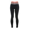 Olympia | Olympia Activewear | Moto Legging | Night | Moto Leggings | High Waist |