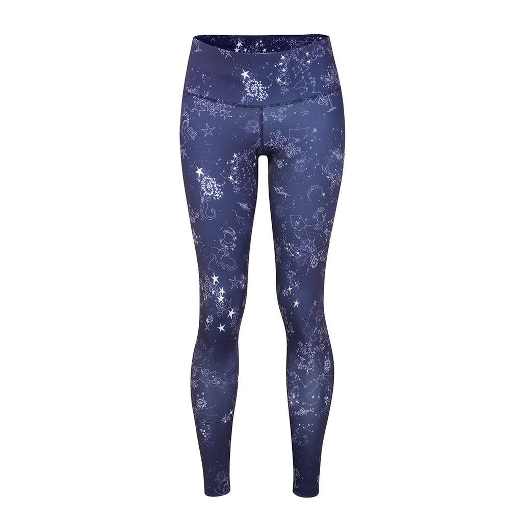 Astrology Leggings