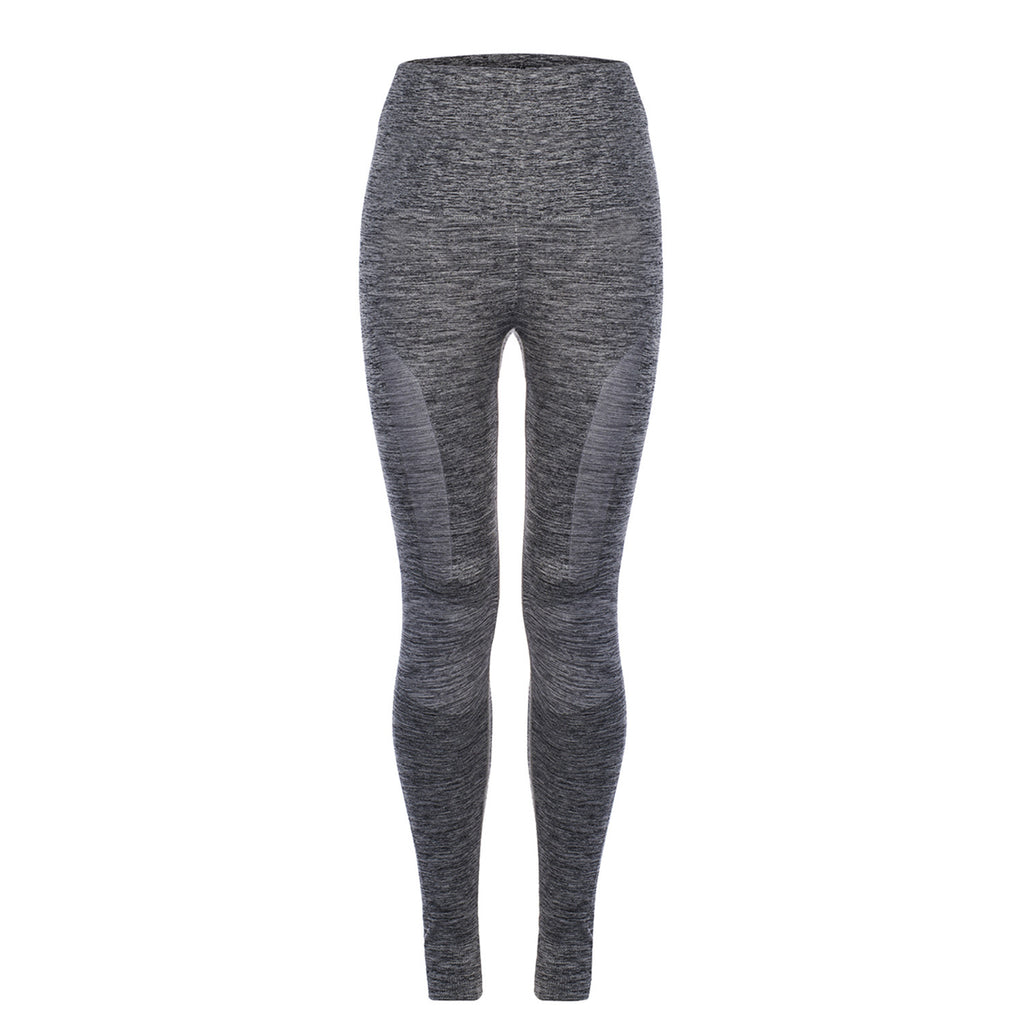 Eight Eight Leggings - Charcoal