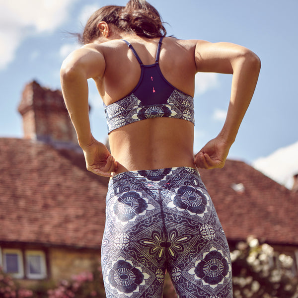products/H_H_2_191_The_Upside_Womens_activewear_Printed_bra.jpg
