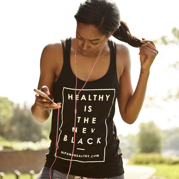 products/Healthy_is_the_new_black_tank_e39572bd-474d-4bbc-b226-221936147b1f.jpg