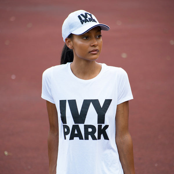 products/Ivy_Park_Cap.jpg