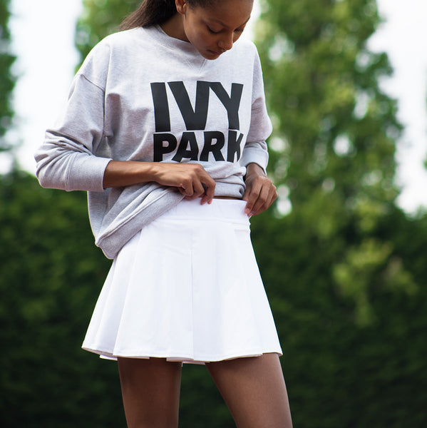 products/Ivy_Park_Skort.jpg