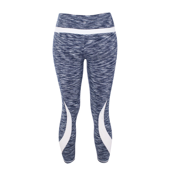 products/LANSTON_Kylo_Leggings_Womens_Sportswear.jpg