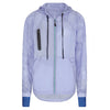 Defence Lightweight Jacket - Lilac