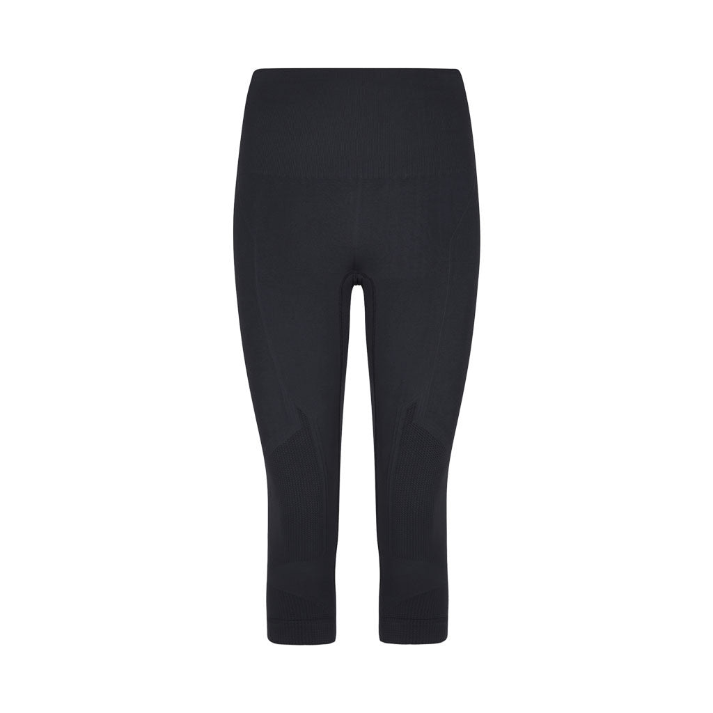 Five Eight Leggings - Black