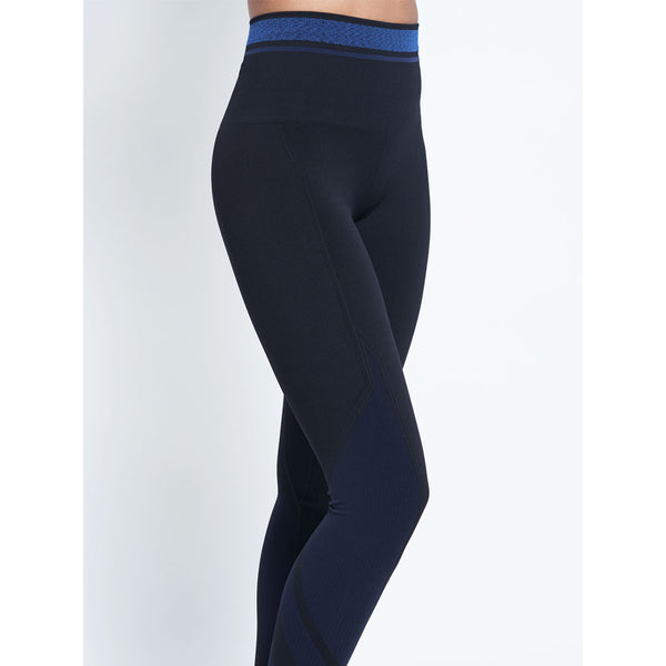 products/LNDR-Sportswear_Tempo-Striped-Leggings_Black.jpg