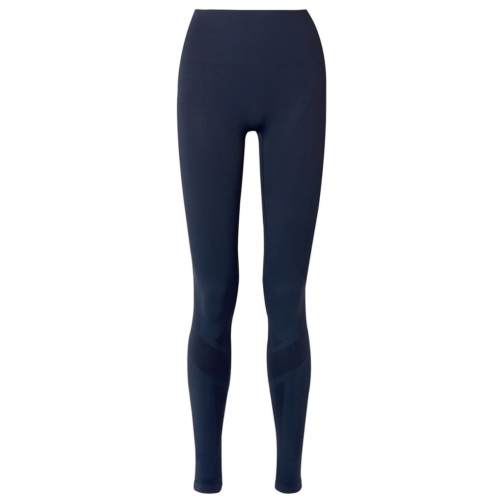 LNDR Eight Eight compression seamless stretch leggings