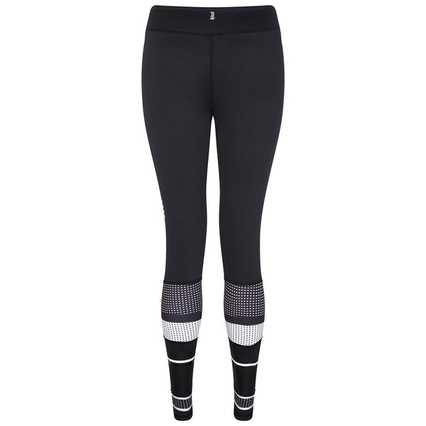 products/Lilybod-Sasha-Leggings-_www.fashercise.com.jpg