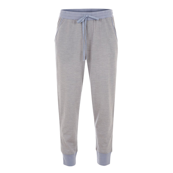 Reset Sweatpants