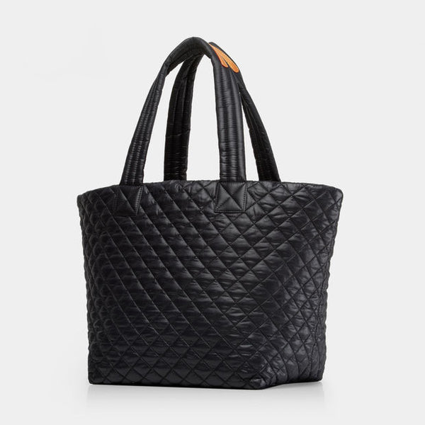 products/MZ_Wallace_Gym_Bag_Black_Metro_Tote.jpg