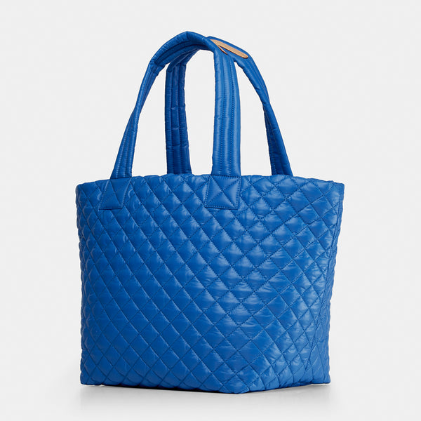 products/MZ_Wallace_Medium_Metro_Tote_Tahiti_Blue_back.jpg