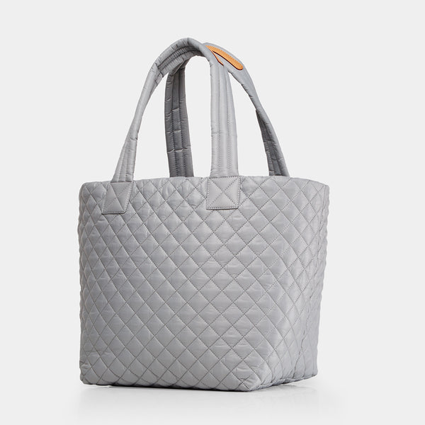 products/MZ_Wallace_Metro_Tote_Grey_Sportsbad.jpg