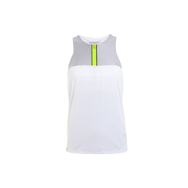 Performance Camisole