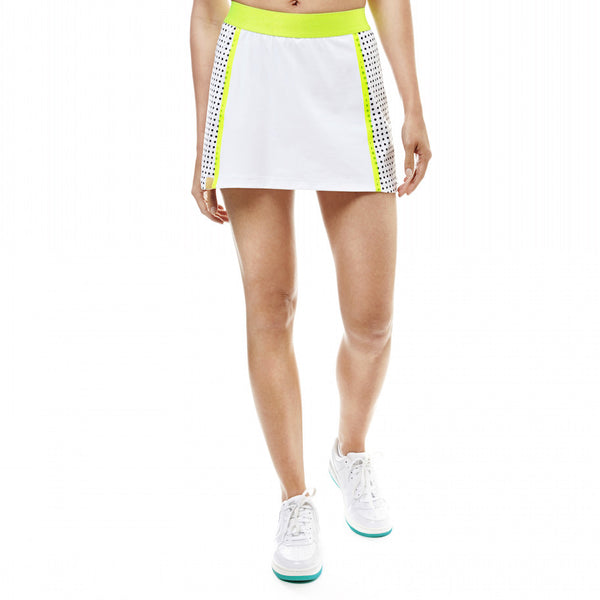 products/Monreal_London_Tennis_skirt_model.jpg