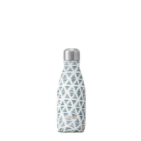 S'well | Paraga | 260m | Water bottle | plastic free | no plastic |