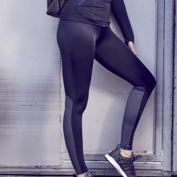 products/ROXY_RUNNING_LEGGINGS.jpg