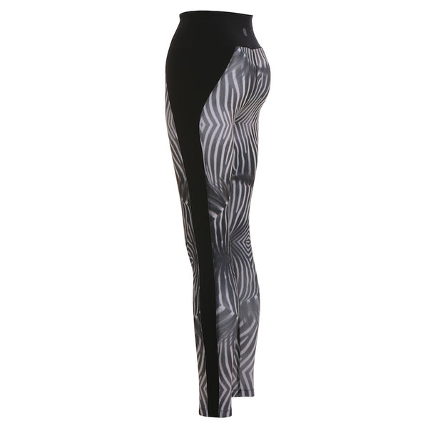 products/Rivia_Zebra_leggings_side.jpg