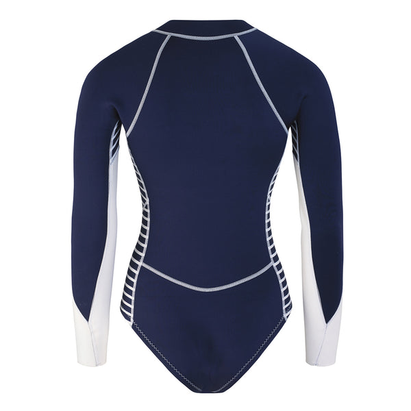 products/SS16_Womens_Spring_Suit_Navy_back.jpg