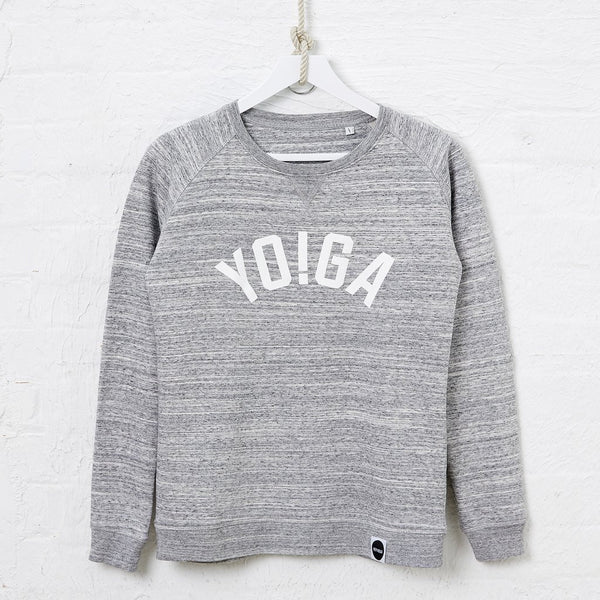 products/SWEATER_YOGA_SLUB_GREY_WHITE_stilllife_1024x1024_b68c0390-8584-4fba-83b0-ebb3e0f84671.jpg
