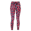 Paintbox Midi Pant