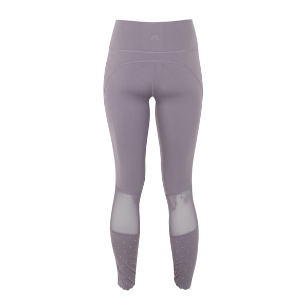 products/Varley_Emory_Leggings_-_Excalibur_Back.jpg