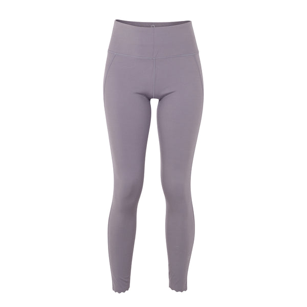Varley | Emory Leggings | Excalibur | LA Brand | Activewear brand | Workout | Run | Yoga
