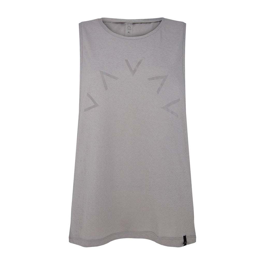 Varley | Lakeview Tank | Dusk | Activewear |