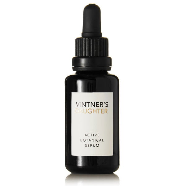 VINTNER'S DAUGHTER Active Botanical Serum, 30ml