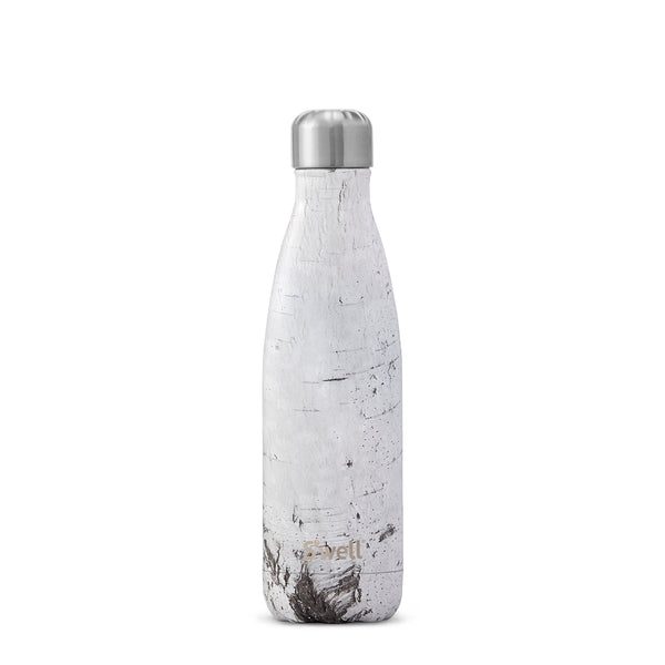White Birchwood - 500ml